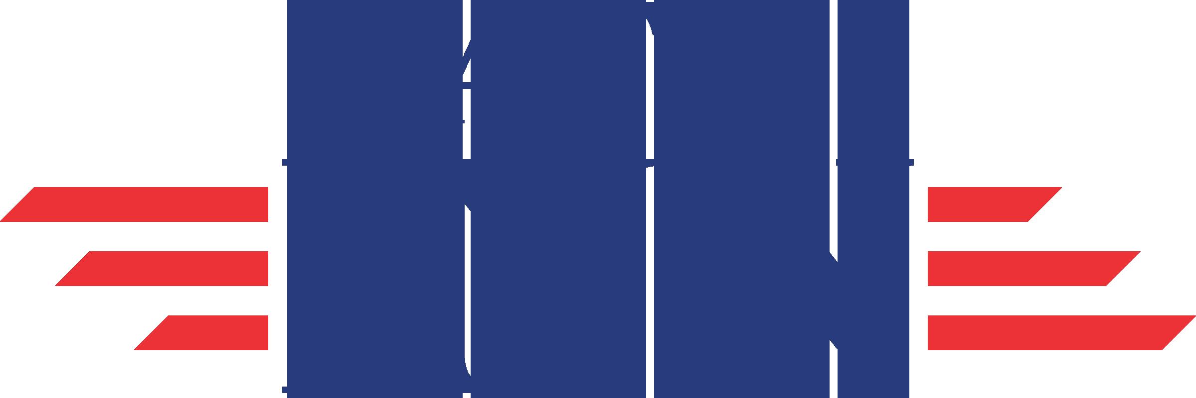 Gate One Inn